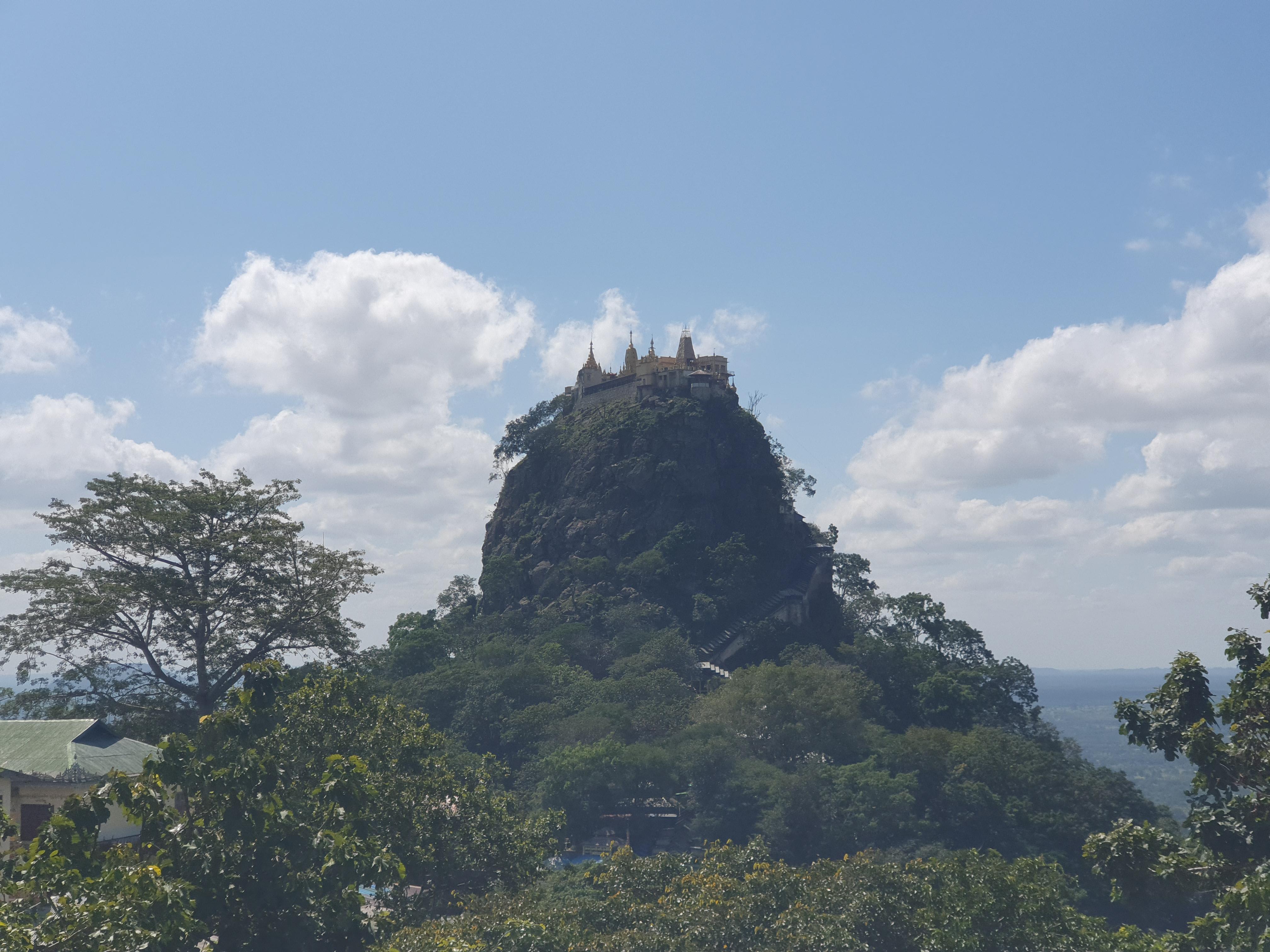 Bagan (11)