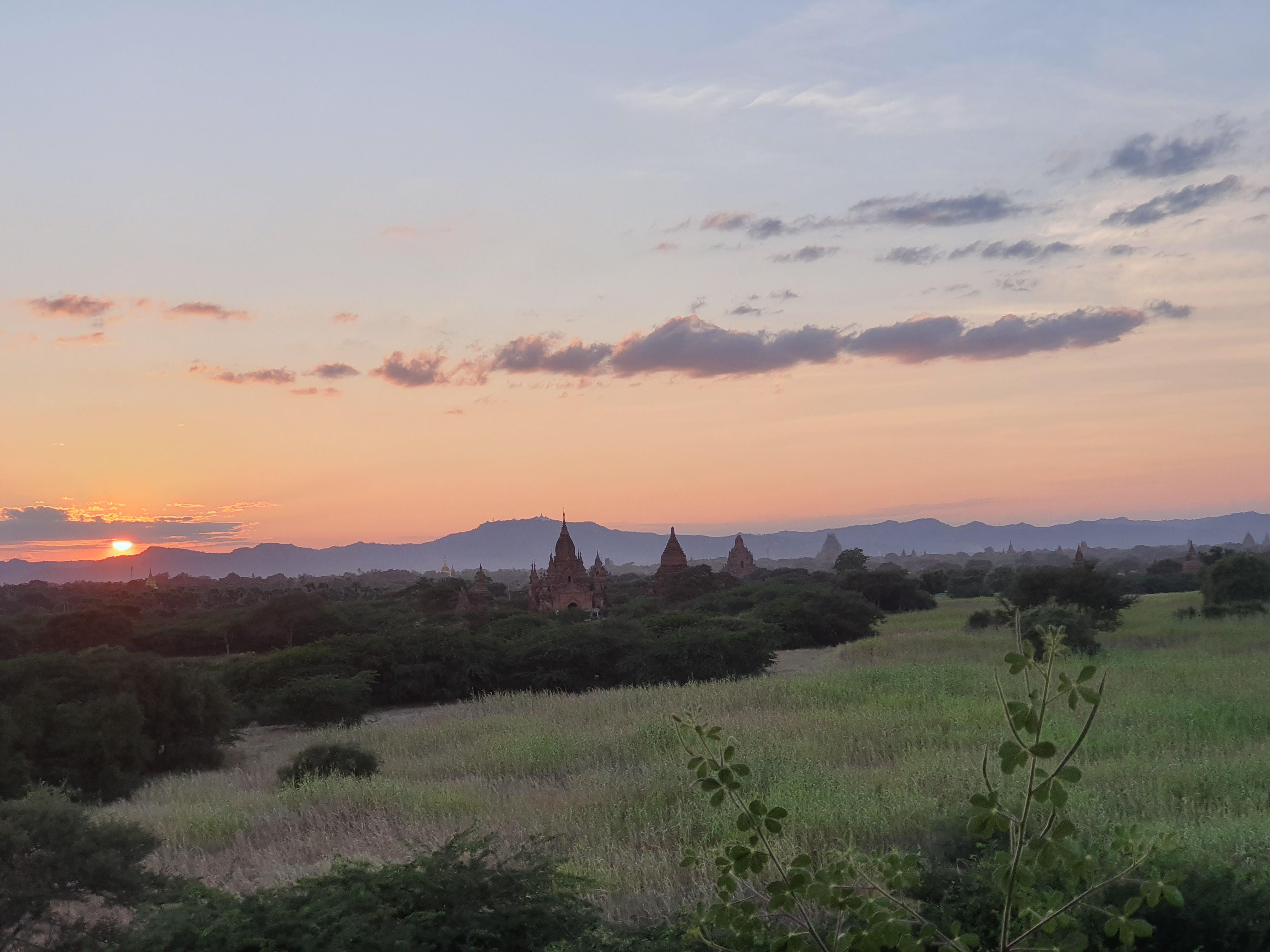 Bagan (14)