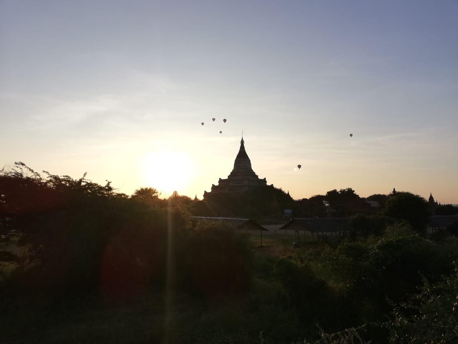 Bagan (17)