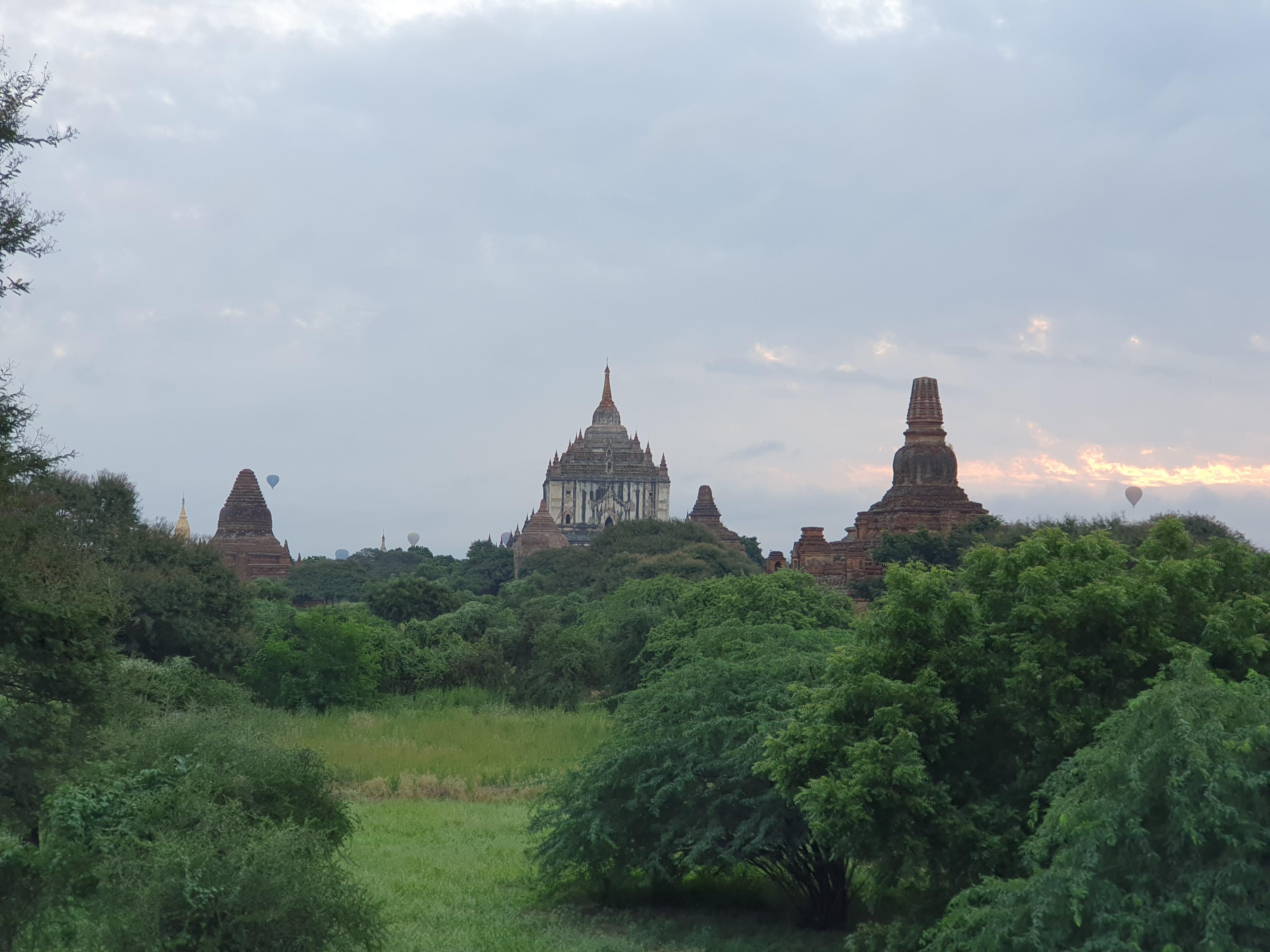 Bagan (30)
