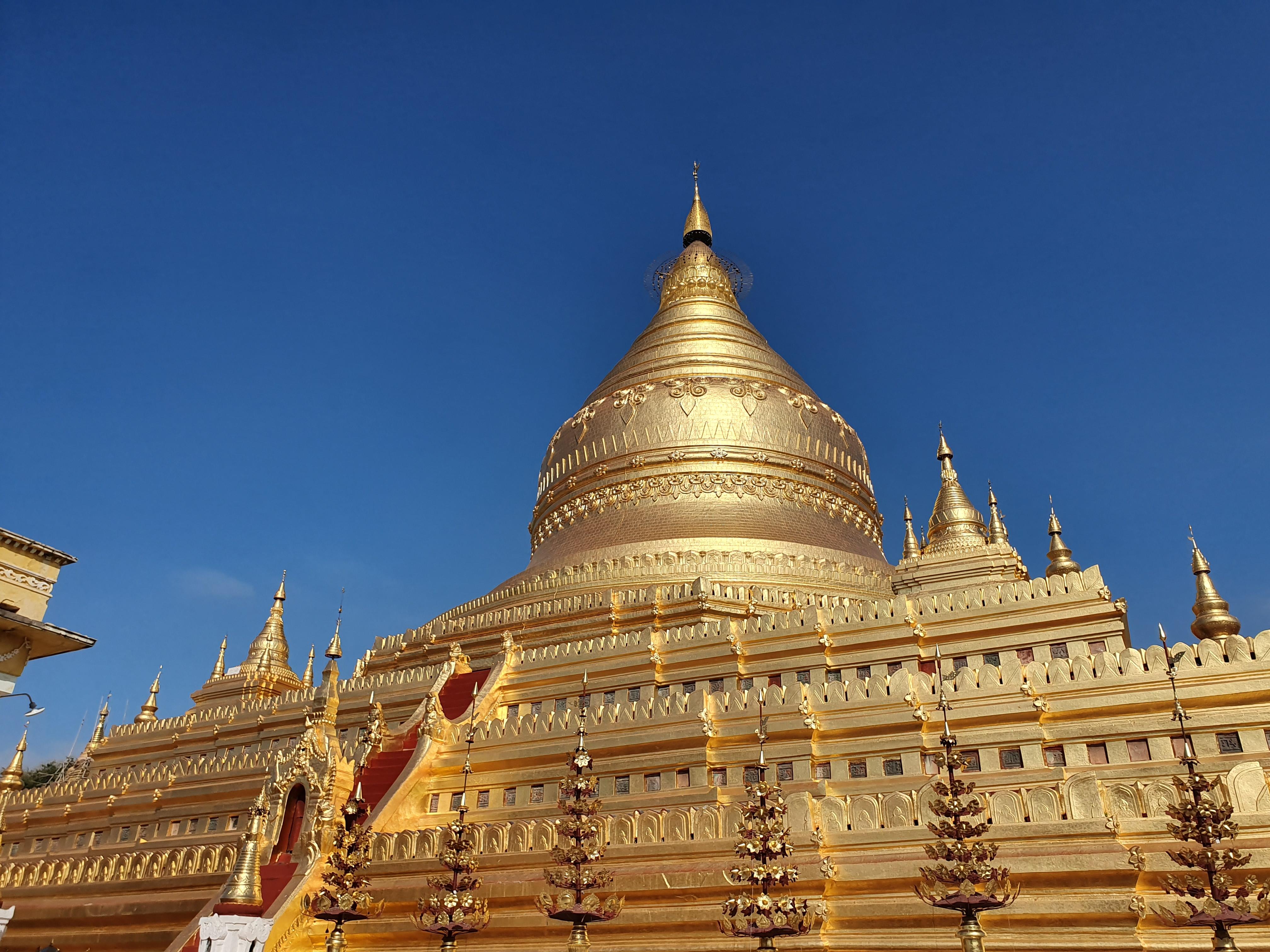 Bagan (38)
