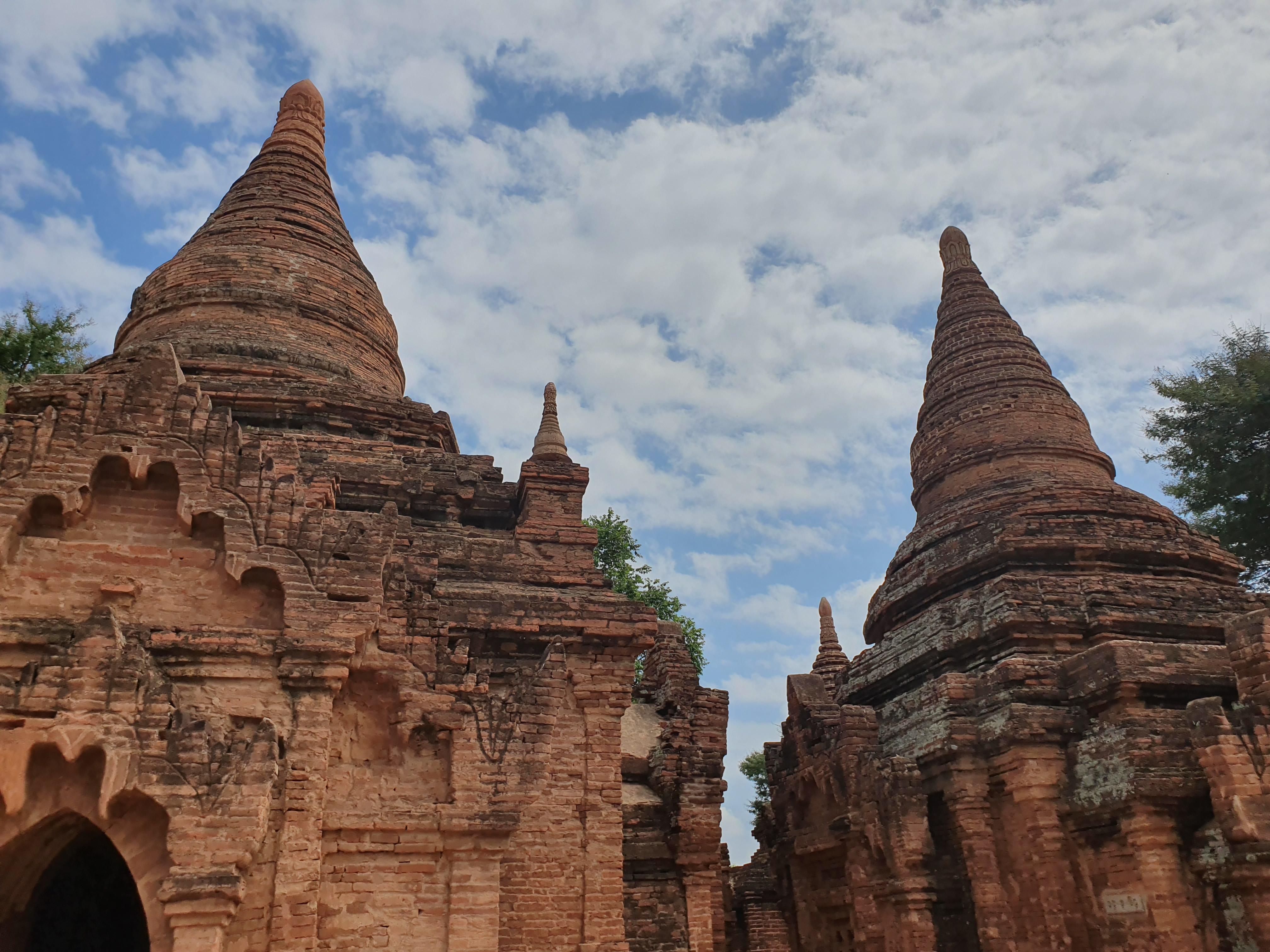 Bagan (46)