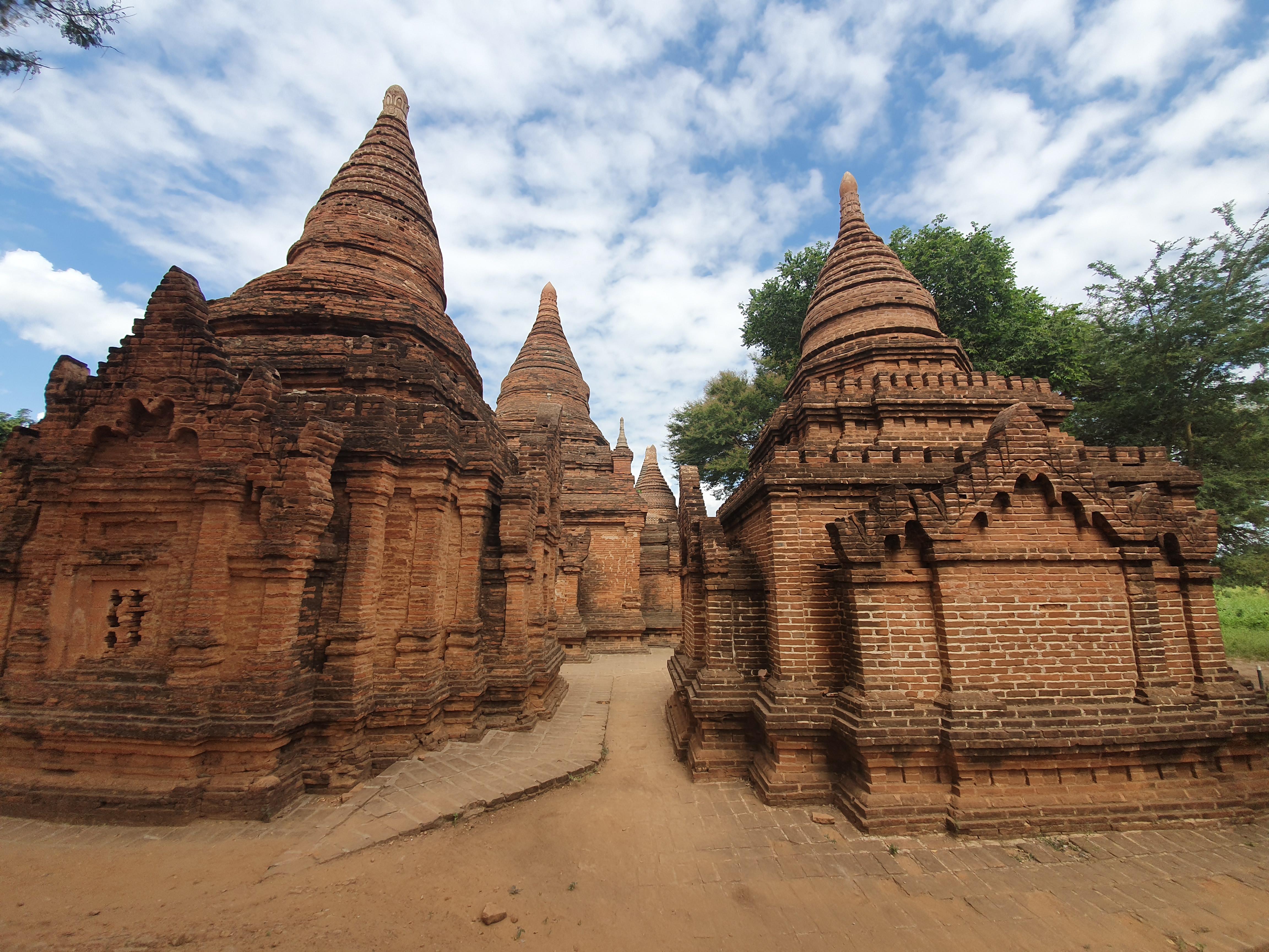 Bagan (48)